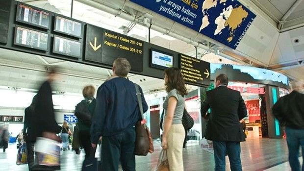 Авиакомпания трансаэро предлагает билеты из москвы в стамбул по очень выгодным ценам
