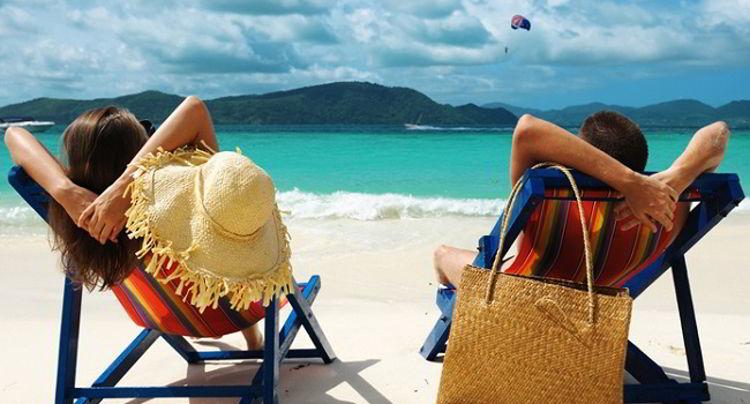 Bu Bayram Sizi Tatile Çıkaracak 7 Tatil Tavsiyesi