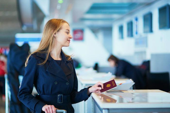 uçak biletlerinde tc kimlik no zorunluluğu