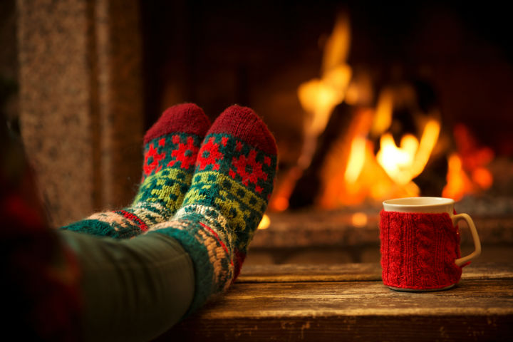 Kışın Gidilecek Sıcak Ülkeler