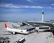 Havalimanlarına Yeni Standartlar