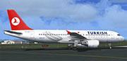 türkiye-lahore uçak bileti