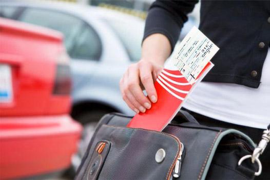 uçak bileti tavan fiyatı