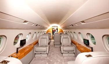 yerli üretim uçak koltuğu