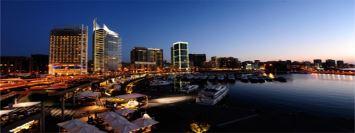 BoraJet Ankara-Beyrut seferleri