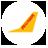 Ucuz uçuşlar logo