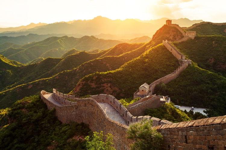 Çine Gitmek İçin 10 Neden