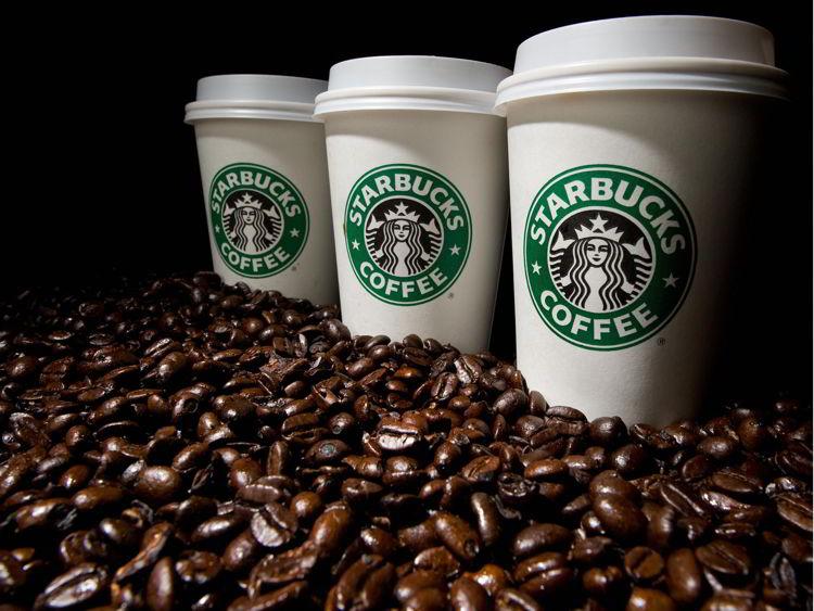 Yurt Dışı Kahve Lezzetleri