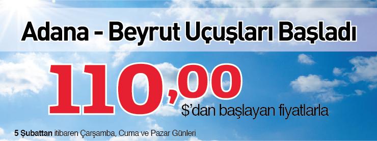 Borajet yurtdışı uçak bileti kampanyası
