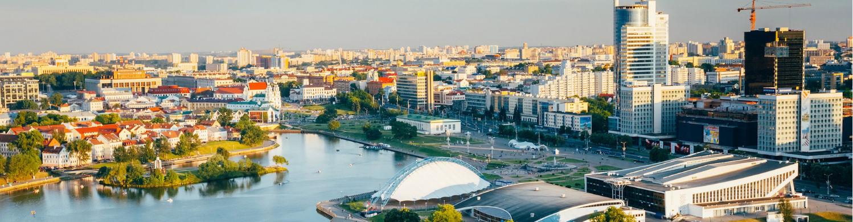 Minsk Hayvanat Bahçesi görülmeye değerdir 99